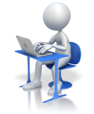 typing_at_desk_pc_400_clr_2441